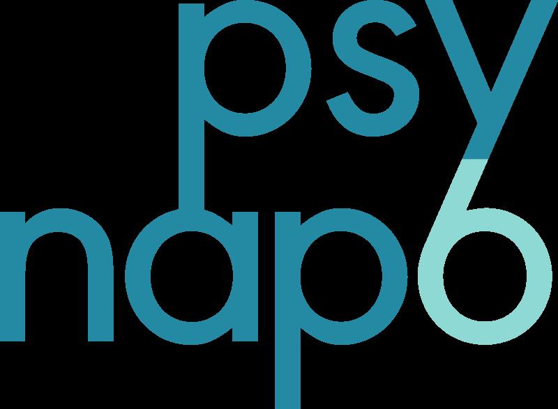 psynap6.ch